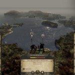 Скриншот Total War: ATTILA - Celts Culture Pack – Изображение 3