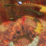 Скриншот Cocoto Platform Jumper
