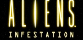 Aliens: Infestation. Видео #1