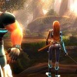 Скриншот Spyborgs