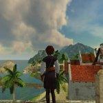 Скриншот Age of Pirates: Caribbean Tales – Изображение 113