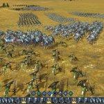 Скриншот Arcane Legions: A Rising Shadow – Изображение 6