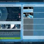 Скриншот Buzz Aldrin Game – Изображение 1