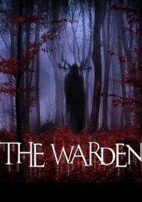 Обложка The Warden