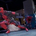 Скриншот Deadpool – Изображение 2