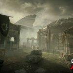 Скриншот Gears of War: Judgment – Изображение 22