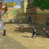 Скриншот Naruto Shippuden: Ultimate Ninja 5