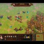Скриншот Terra Militaris: Firearms – Изображение 7