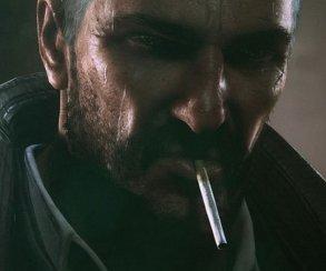 Epic Games приучит студентов к Unreal Engine