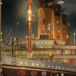 Скриншот Titanic Mystery