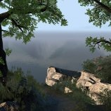 Скриншот Beowulf: The Game – Изображение 4