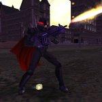 Скриншот City of Villains – Изображение 126