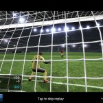 Скриншот Final Kick: The Best Penalty Shootout – Изображение 8