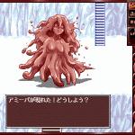 Скриншот Princess Maker 2 – Изображение 28