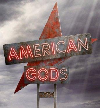 Cубъективное мнение о первом сезоне сериала «Американские боги»