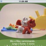 Скриншот MIO MAO – Изображение 2