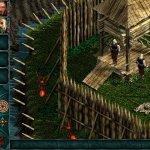 Скриншот Konung: Legends of the North – Изображение 1