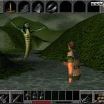 Скриншот King's Quest: Mask of Eternity – Изображение 7