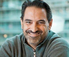 Основатель и директор студии Eidos Montreal покинул свой пост