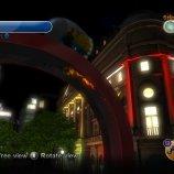 Скриншот Planet MiniGolf