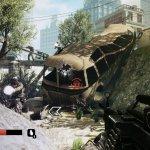 Скриншот Heavy Fire: Shattered Spear – Изображение 5