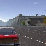 Скриншот Moscow Rush