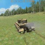Скриншот WWII Battle Tanks: T-34 vs. Tiger – Изображение 107
