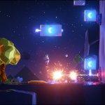 Скриншот Planet Alpha 31 – Изображение 4
