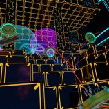 Скриншот Bounce – Изображение 9