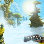 Скриншот Dreamer: Dark Souls – Изображение 4
