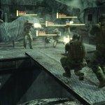 Скриншот Metal Gear – Изображение 84