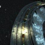 Скриншот Little Racers STREET – Изображение 7