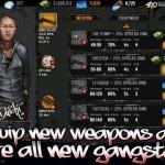 Скриншот Big Time Gangsta – Изображение 3