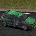 Скриншот Colin McRae Rally 3 – Изображение 3