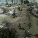 Скриншот Company of Heroes: Opposing Fronts – Изображение 3