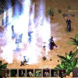 Скриншот Necromancer – Изображение 11