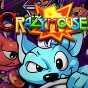 Обложка Crazy Mouse
