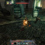 Скриншот Divinity II: The Dragon Knight Saga
