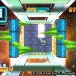 Скриншот SpaceBall Revolution – Изображение 20
