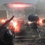 Скриншот Metal Gear Survive – Изображение 5