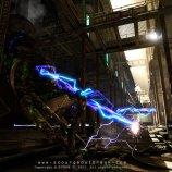 Скриншот Scourge: Outbreak – Изображение 10