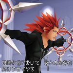 Скриншот Kingdom Hearts HD 1.5 ReMIX – Изображение 43