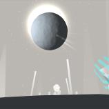Скриншот MirrorMoon EP