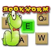 Обложка Bookworm Deluxe