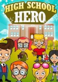 Обложка High School Hero