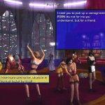 Скриншот Jump Runner – Изображение 4