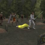 Скриншот Irth Online – Изображение 10