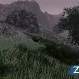 Скриншот Zone: Commando – Изображение 12