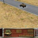 Скриншот Will of Steel – Изображение 32