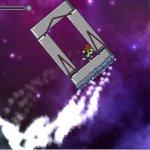 Скриншот Cranium Conundrum – Изображение 12
